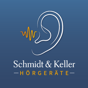 Logo Schmidt & Keller GmbH